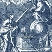Gian Battista Vico, Scienza nuova (pag. 1725, risguardo)