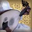 Strumento tipico della tradizione araba