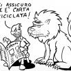 Michele Trocchia - Quanto mi costa domani quel giornale?