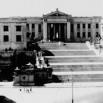 Universidad de La Havana (Cuba) - Fomnte: wikipedia.en