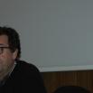 Ugo Mattei e Silvana Carotenuto