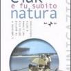Un libro di Cristina Gimignani