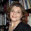 Valeria Micillo