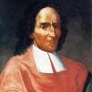 Gian Battista Vico