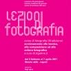 Lezioni di fotografia - Ziguline.it