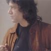 Filippo Schisano - immagine tratta dalla copertina dell'ultimo disco