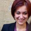 Martina Caschera