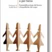 Copertina del libro: Per amore o per forza