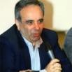 Vincenzo Orioles
